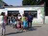 carnaval_2011_ecole_10