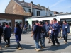 carnaval_2011_ecole_14
