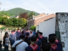 carnaval_2011_ecole_3