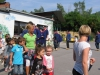carnaval_2011_ecole_5