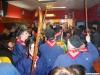 carnaval2008_19