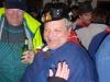 carnaval2008_51