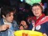 Carnaval 2014 Lundi