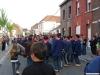 carnaval_2011_mardi_100
