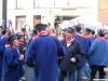 carnaval_2011_mardi_119