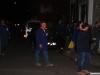 carnaval_2011_dimanche_10