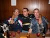 tir_2011_113