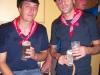 ducasse_2011_10