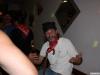 ducasse_2011_131