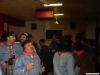 soumonces_generales_2008_11