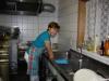 souper_2011_123