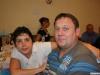 souper_2011_146