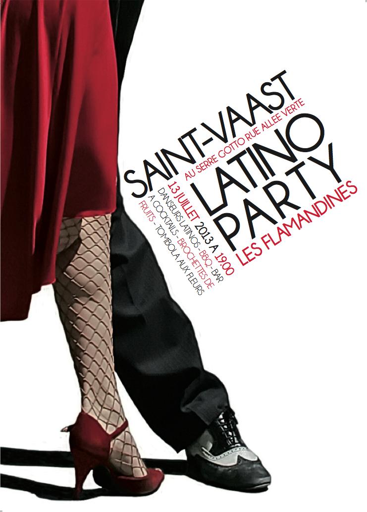latino_party