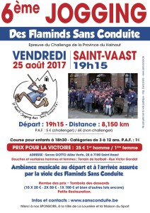 Flyers_A6 Les Flaminds-2017